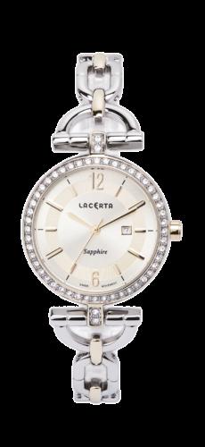 Lacerta GRACEFUL LC303