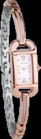 Nástěnné hodiny Lacerta TENDER 732 E6 570 Nástěnné hodiny