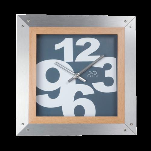 Náatěnné hodiny JVD basic N26109.2