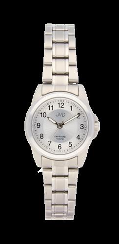Náramkové hodinky J4147.1