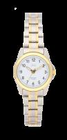 Náramkové hodinky J4147.3