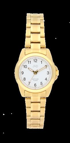 Náramkové hodinky J4147.4