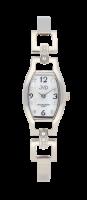 Náramkové hodinky J4148.1