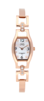 Náramkové hodinky J4148.3