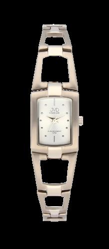 Náramkové hodinky J5026.1