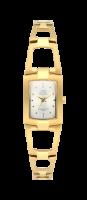 Náramkové hodinky J5026.2