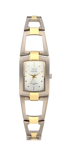 Náramkové hodinky J5026.3