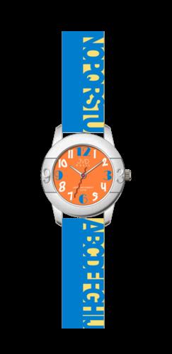 Náramkové hodinky JVD basic J7052.1