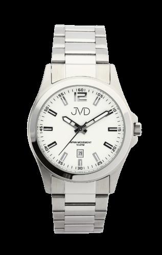 Náramkové hodinky JVD J1041.10