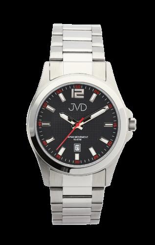 Náramkové hodinky JVD J1041.2