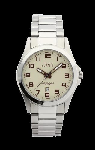 361b5ae1587 Náramkové hodinky JVD J1041.8