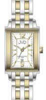 Náramkové hodinky JVD J4135.2