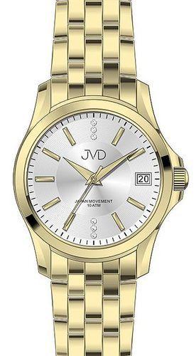 Náramkové hodinky JVD J4142.2 f34322cef9