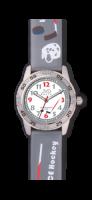 Náramkové hodinky JVD J7024.5