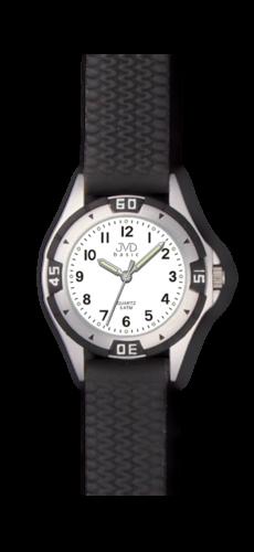 Náramkové hodinky JVD J7033.1