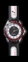 Náramkové hodinky JVD J7078.2