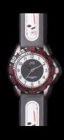 Náramkové hodinky JVD J7078.3