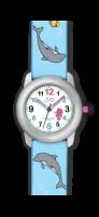 Náramkové hodinky JVD J7159.2
