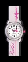 Náramkové hodinky JVD J7166.1