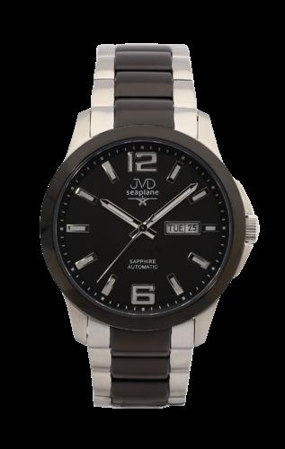 Náramkové hodinky JVD Seaplane AUTOMATIC JS29.1