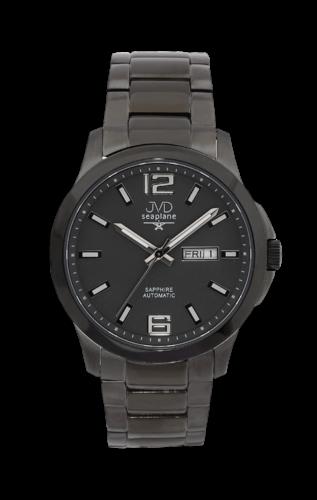 Náramkové hodinky JVD Seaplane AUTOMATIC JS29.4