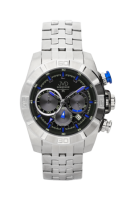 Náramkové hodinky JVD Seaplane INFUSION JS28.1