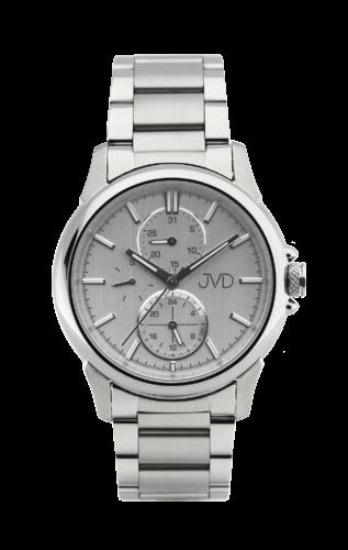 Náramkové hodinky JVD seaplane JC664.1