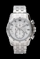 Náramkové hodinky JVD Seaplane MOTION JS22.2