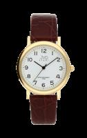 Náramkové hodinky JVD Steel J1016.1