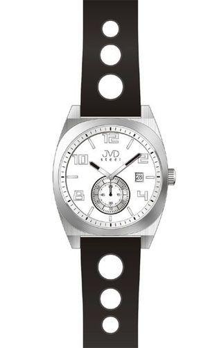 Náramkové hodinky JVD Steel J1044.1