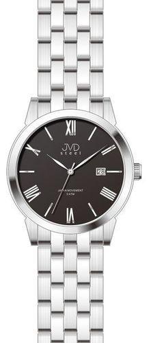 Náramkové hodinky JVD Steel J1056.1