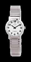 Náramkové hodinky JVD steel J4012.1