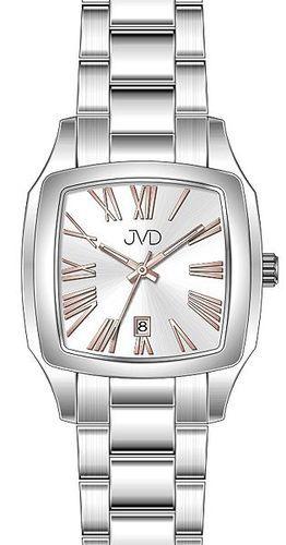 Náramkové hodinky JVDW 78.1