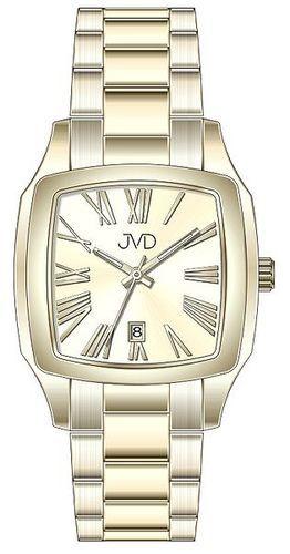 Náramkové hodinky JVDW 78.2