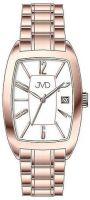 Náramkové hodinky JVDW 79.3