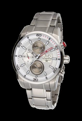Náramkové hodinky Seaplane CORE JVDW 82.3