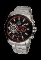 Náramkové hodinky Seaplane CORE JVDW 83.3