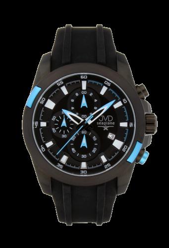 Náramkové hodinky Seaplane OCEAN EXTREME JVDW 31