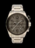 Náramkové hodinky Seaplane X-GENERATION JVDW 88.3
