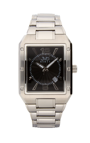 Náramkové hodinky Steel JVDC 1185.2