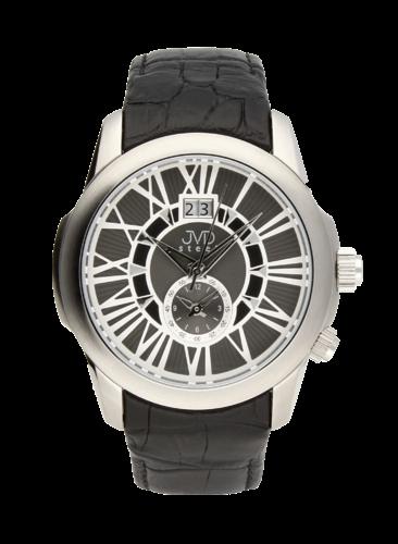 Náramkové hodinky Steel JVDC 1190.2