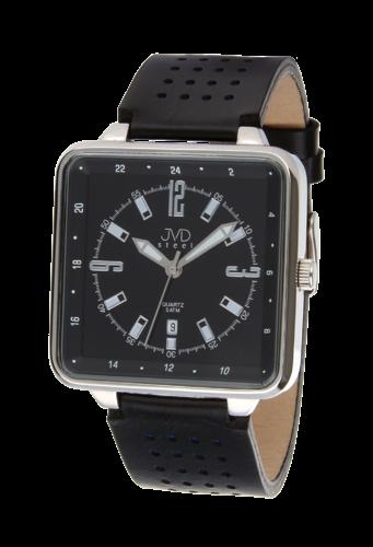 Náramkové hodinky Steel JVDX 68