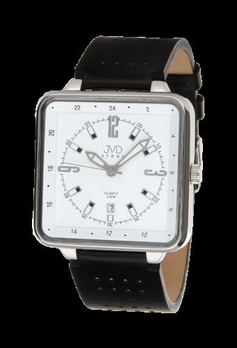 Náramkové hodinky Steel JVDX 98