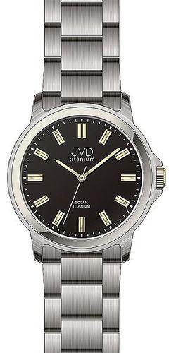Náramkové solární hodinky JVD J2015.2