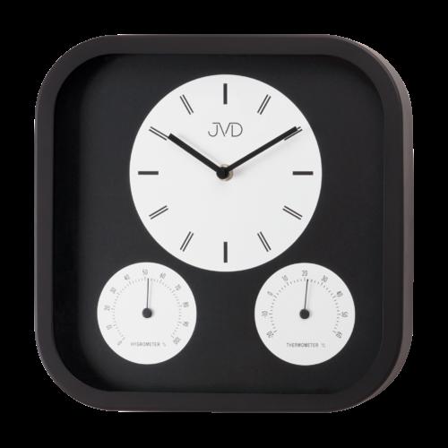 Nástěnné hodiny JVD H1525.1
