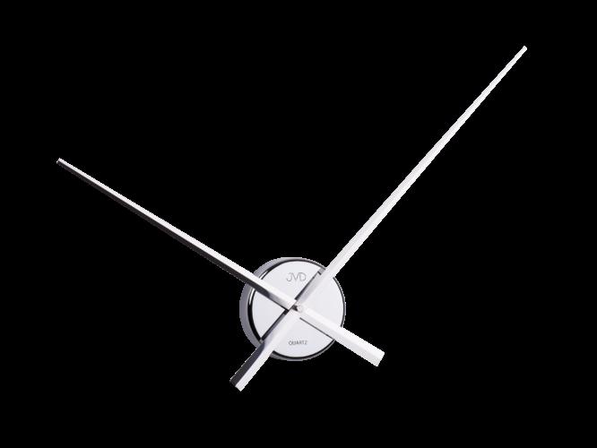 Nástěnné hodiny JVD HB14