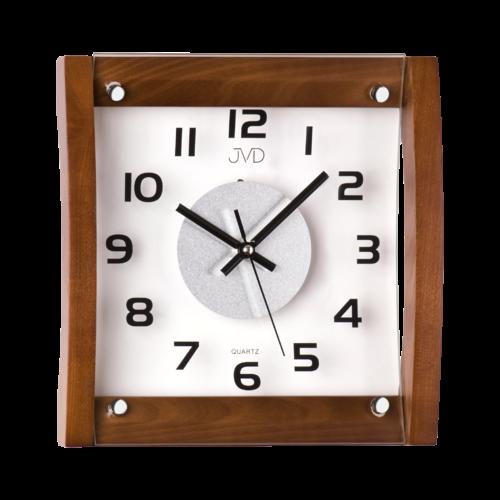 Nástěnné hodiny JVD N11062/11