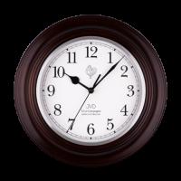 Nástěnné hodiny JVD NR27043/23