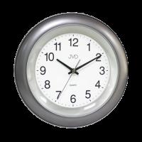Nástěnné hodiny JVD TS13.2