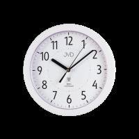 Rádiem řízené hodiny JVD RH612.13